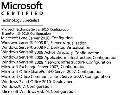 Windows Server Resume. brilliant ideas of cover letter windows ...